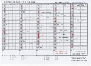 ADA2015中期日程表 001