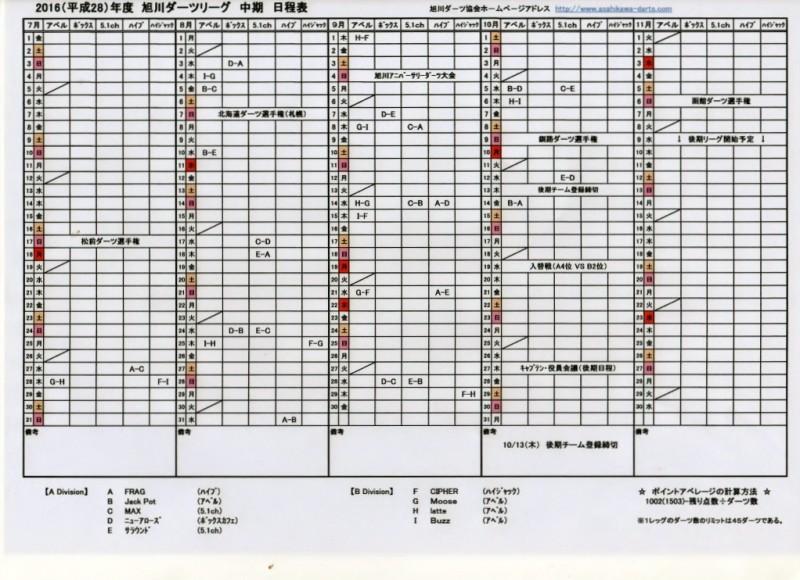 2016 前期日程表 001 (1024x744)