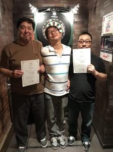 D3_カメダ・オオタマ