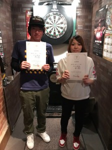 D3_Sagimori,Mitsui
