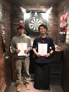 D3_Yoshida,Ishizeki
