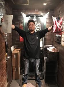 S1_Ozaki