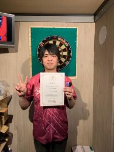 S1_Takayama